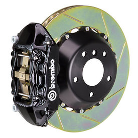 brembo-p-caliper-4-piston-2-piece-345-365-380mm-slotted-type-1-black-hi-res