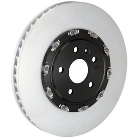brembo-2-piece-disc-370mm-plain-hi-res