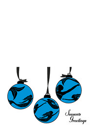 season_s_greetings_mermaid_ornaments