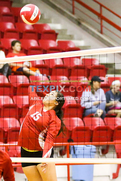 09-26-17_VB_FJV_Jim_Ned_Red_v_Coahoma_MW00153