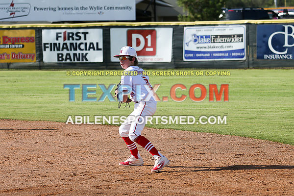 07-16-17_BB_LL_Dixie_v_Midland_Northern_JG_5545