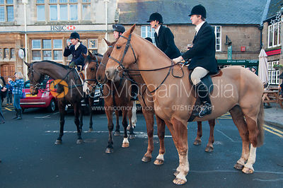 Uppingham 2/1 photos