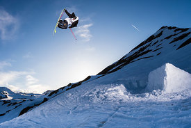 072_DM_9838-faction_skis__Tignes__Tim_Mc_Chesney
