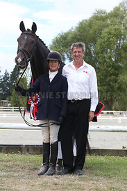 SI_Festival_of_Dressage_310115_prizegivings_1476