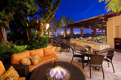 San-Diego-Hotel-Resort-Photography-photographer_IMG_5371