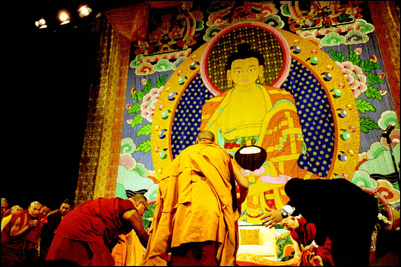 HH_Dalai_Lama_021_Preview