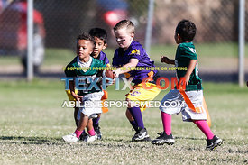 10-14-17_YFB_Jets_v_Wylie_Purple_TS-1362