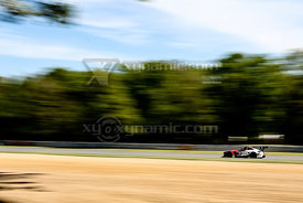 Blancpain Sprint Brands Hatch