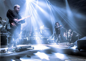 Marillion_Poland_FOR_PRINT_7_x_5_AM_Forker-0071