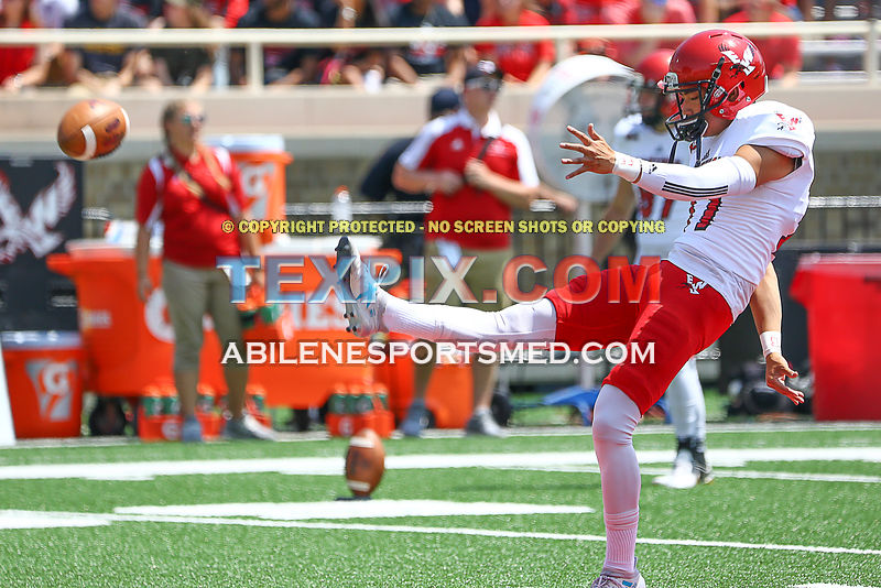 09-02-17_FB_Texas_Tech_v_E._Washington_RP_4453