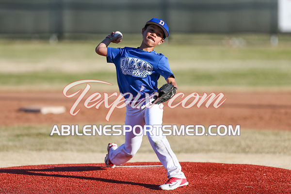 03-21-18_LL_BB_Wylie_AAA_Rockhounds_v_Dixie_River_Cats_TS-211