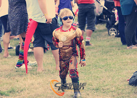 CharlieRaven_CampBestival_009