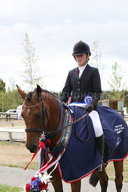 SI_Festival_of_Dressage_310115_prizegivings_1443