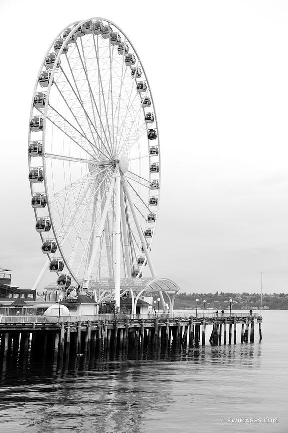 ❏ Fine Art Photography Prints           Wheel Buy Framed Prints ...