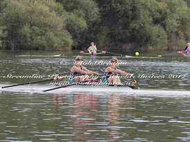 Taken during the World Masters Games - Rowing, Lake Karapiro, Cambridge, New Zealand; ©  Rob Bristow; Frame 3693 - Taken on: Monday - 24/04/2017-  at 10:15.29