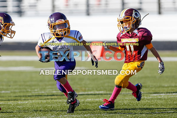 10-08-16_FB_MM_Wylie_Gold_v_Redskins-649