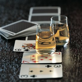 Drinking Games photos