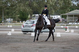 SI_Dressage_Champs_260114_005