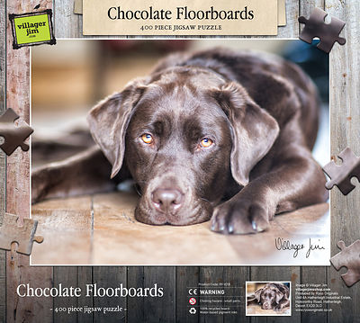 Chocolate_Floorboards_400_Lid