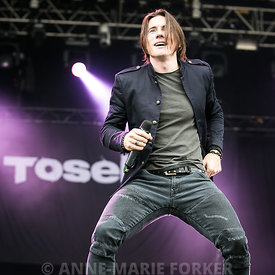 Toseland-0764
