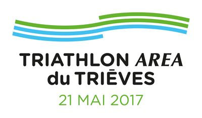 Triathlon AREA du Trièves 2017  pictures