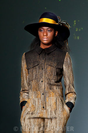 LFW_back_to_nature_3