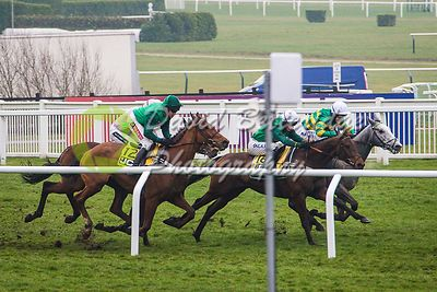 Cheltenham_Gold_Cup_Day_2015_-131