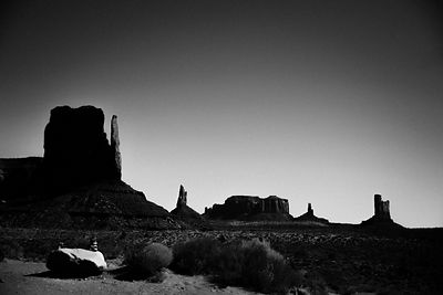 9253-Monument_Valley_National_Park_Arizona_USA_2014_Laurent_Baheux