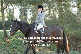 014__KSB_Heaselands_Meet_021212
