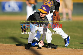 04-08-17_BB_LL_Wylie_Rookie_Wildcats_v_Tigers_TS-333