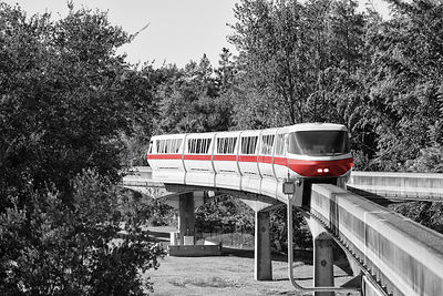 Monorail-MK-Station-6230476-Red