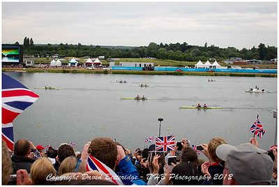 london2012_rowingDHB_0141