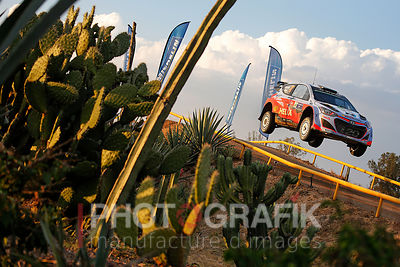 KEY WORDS: NEUVILLE / RALLY / MOTORSPORT / 2015