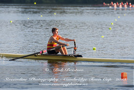 Taken during the Cambridge Town Cup 2015, Lake Karapiro, Cambridge, New Zealand; ©  Rob Bristow; Frame 0 - Taken on: Sunday - 25/01/2015-  at 07:52.30