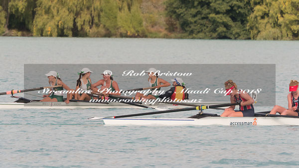 Taken during the Maadi Cup Regatta 2018, Lake Ruataniwha, Twizel, New Zealand; ©  Rob Bristow; Frame 3085 - Taken on: Saturday - 24/03/2018-  at 10:28.01