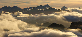 PdM-20150923-2738-pano