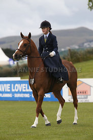 Canty_A_P_131114_Side_Saddle_1223