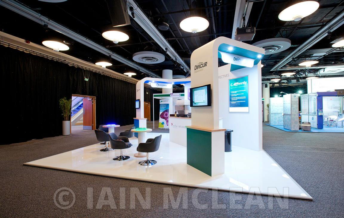 Astellas Stand, EICC Edinburgh.6.11.16..Picture Copyright:.Iain McLean,.79 Earlspark Avenue,.Glasgow.G43 2HE.07901 604 365.photomclean@googlemail.com.www.iainmclean.com.All Rights Reserved.No Syndication.Free for editorial use by third parties only in connection with the commissioning client's press-released story. All other rights are reserved.