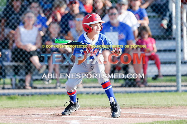 06-05-17_BB_LL_Albany_Raiders_v_Jim_Ned_Cubs_TS-391