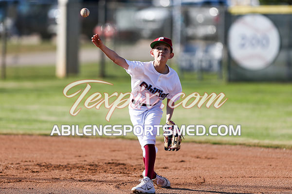 03-29-18_LL_BB_Wylie_Major_Phillies_v_Rangers_TS-329