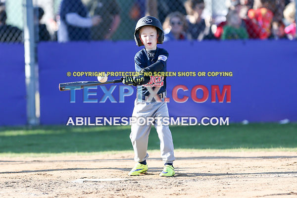 04-08-17_BB_LL_Wylie_Rookie_Wildcats_v_Tigers_TS-360