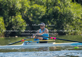 Taken during the World Masters Games - Rowing, Lake Karapiro, Cambridge, New Zealand; Tuesday April 25, 2017:   5059 -- 20170425134724