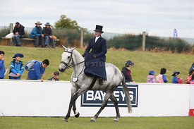 Canty_A_P_131114_Side_Saddle_1214