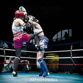 20150215SuperFight_DSC9996