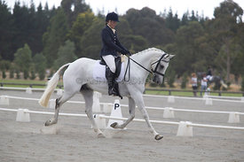 SI_Festival_of_Dressage_300115_Level_4_JLT_0129