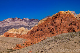 Red-Rocks-300dpi-fullsize-36