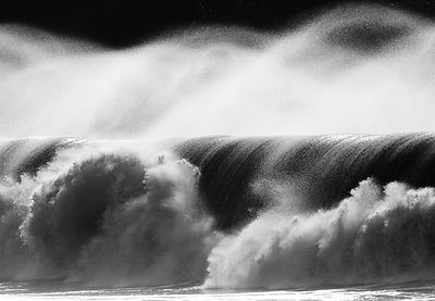Rodeo_Beach_Wave_--9084