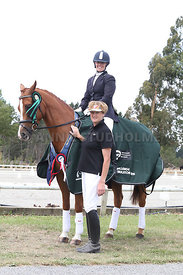 SI_Festival_of_Dressage_310115_prizegivings_1456