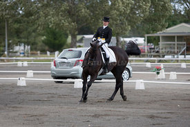 SI_Dressage_Champs_260114_006