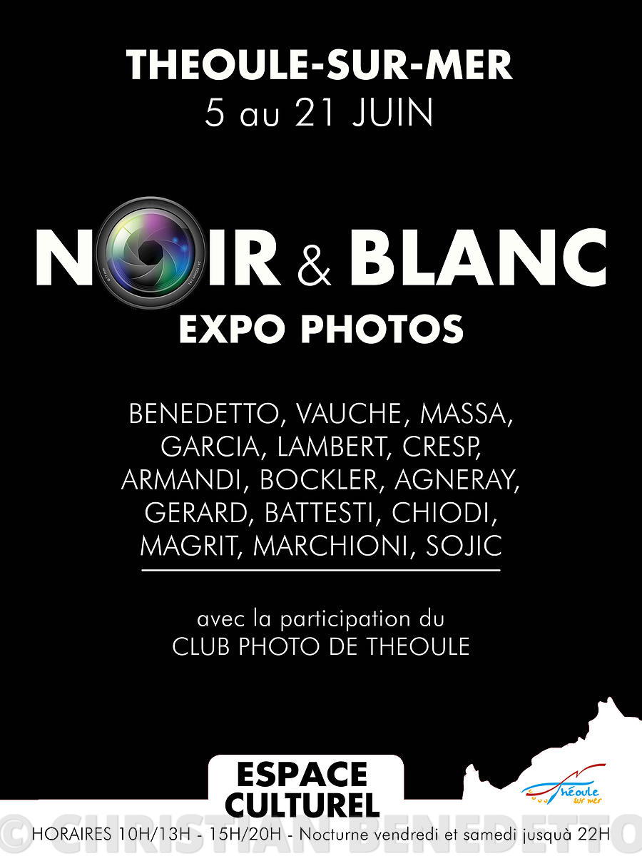 AFFICHE_EXPO_PHOTO_2015_g_